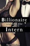 Billionaire by Karly Dalton
