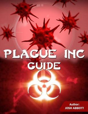 Plague Inc Guide