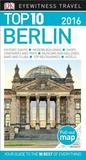 Top 10 Berlin 2016