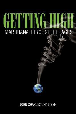 Marijuana: A Short Global History
