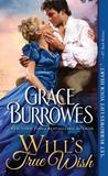 Will's True Wish by Grace Burrowes