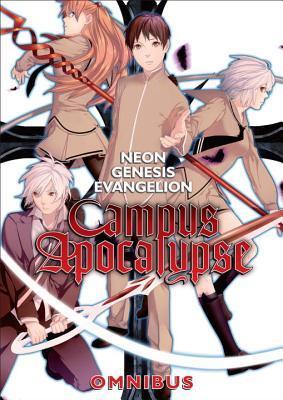 neon-genesis-evangelion-campus-apocalypse-omnibus