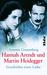 Hannah Arendt und Martin He...