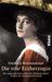 Die rote Erzherzogin: Das ungewöhnliche Leben der Elisabeth Marie, Tochter des Kronprinzen Rudolf