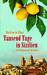 Tausend Tage in Sizilien: Eine Romanze mit Rezepten