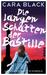 Die langen Schatten der Bastille: Aimée Leduc tappt im Dunkeln