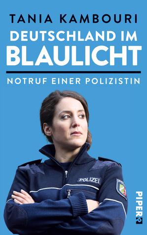 deutschland-im-blaulicht-notruf-einer-polizistin