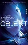 Das Objekt by John Sandford