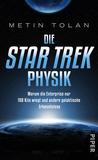 Die STAR TREK Phy...