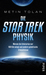 Die STAR TREK Physik by Metin Tolan