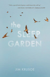 The Sleep Garden