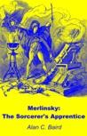 Merlinsky by Alan C. Baird