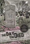 The Day You Died - Kau Sudah Mati! by Jack Lance
