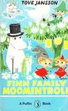 Finn Family Moomi...