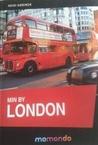 Min by London