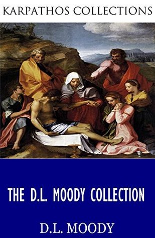 The D.L. Moody Collection