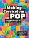 Making Curriculum Pop by Pam Goble