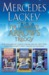 The Complete Arrows Trilogy by Mercedes Lackey