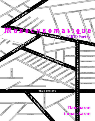 Monochromatique: A Queer Society