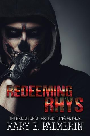Redeeming Rhys