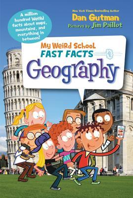 my-weird-school-fast-facts-geography