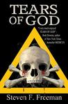 Tears of God (The Blackwell Files #7)
