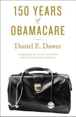 Descargas gratuitas de libros electrónicos 150 Years of Obamacare