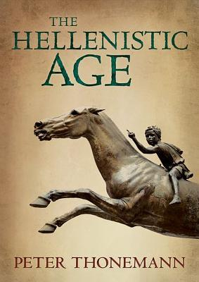 The Hellenistic Age