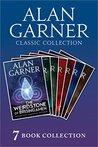 Alan Garner Class...