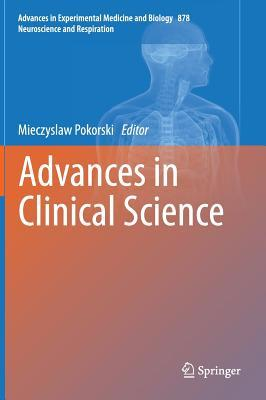 Advances in Experimental Medicine and Biology, Volume 878: Advances in Clinical Science