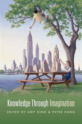 Knowledge Through Imagination