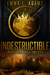 Indestructible (Indestructible, #1)