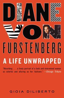 dvf-the-life-of-diane-von-furstenberg