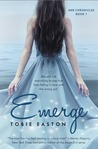 Emerge (Mer Chronicles #1)