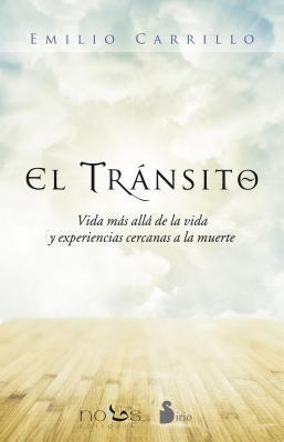 Transito, El por Emilio Carrillo