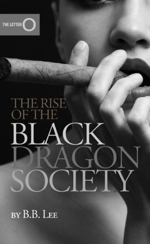 the rise of the black on