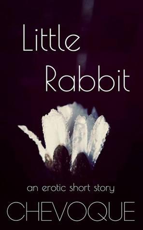 Little Rabbit by Chevoque