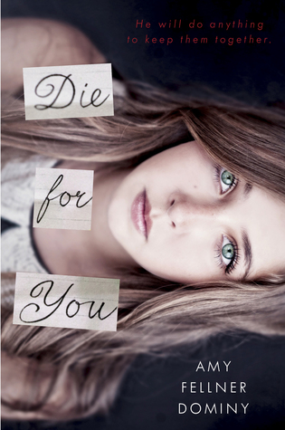 https://www.goodreads.com/book/show/25116446-die-for-you?ac=1&from_search=true