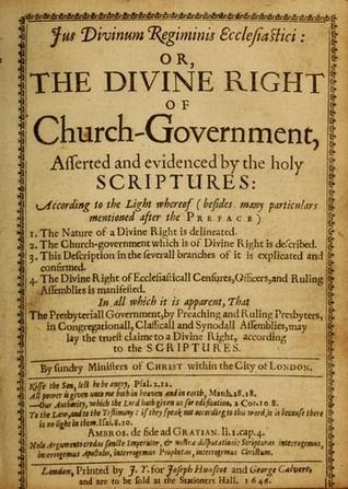 Canon law of the Catholic Church