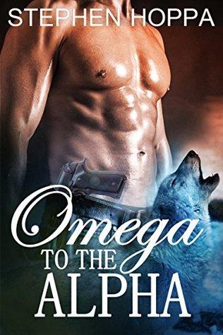 Erotic gay romance authors