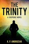 The Trinity