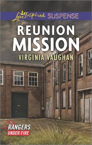 reunion-mission