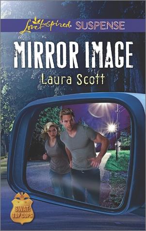 Mirror Image (SWAT: Top Cops #6)