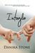 Intaglio by Danika Stone