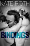 Bindings (Bindings, #1)