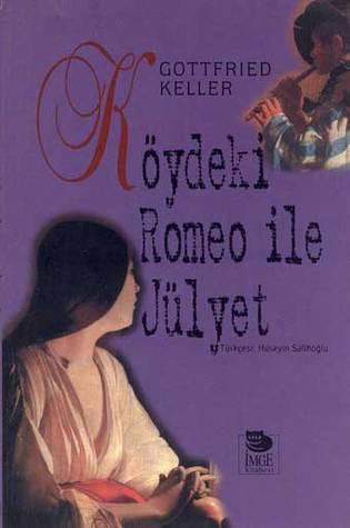 Köydeki Romeo ile Jülyet