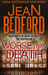 Worse Than Death by Jean Bedford