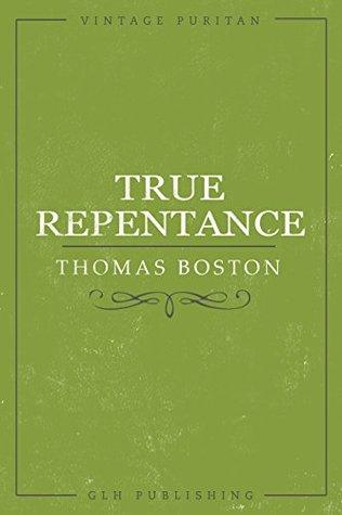 true-repentance-vintage-puritan