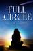 Full Circle by Natalie Savvides