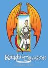 Knight & Dragon